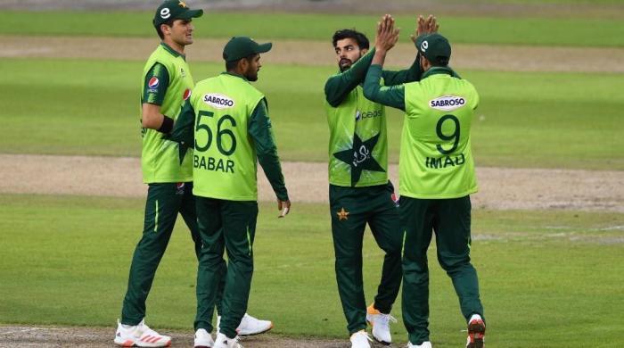 نیوزی لینڈ کے محکمہ صحت کی پاکستان ٹیم کو آخری وارننگ