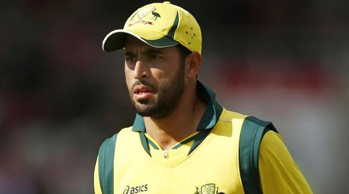 پاکستانی نژاد آسٹریلوی کرکٹر فواد احمد کی والدہ کورونا سے چل بسیں