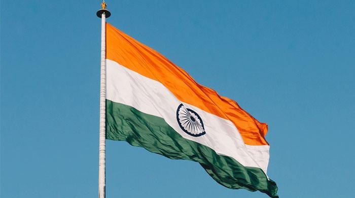 بھارت۔ جمہوریت اور سیکولرزم کا شمشان گھاٹ