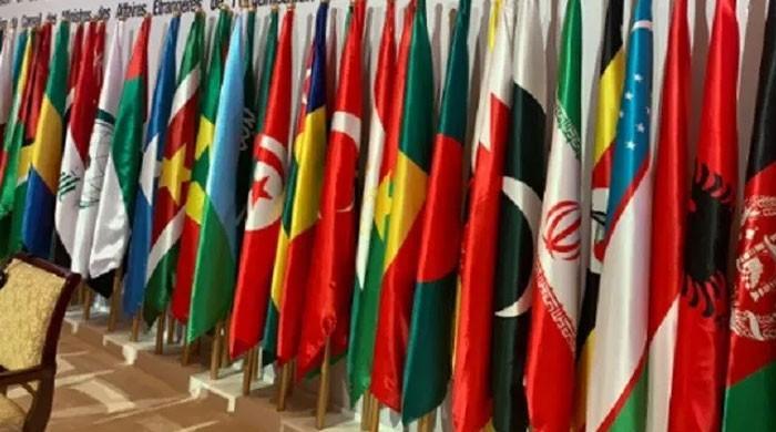او آئی سی کے وزرائے خارجہ کا اگلا اجلاس پاکستان میں ہو گا