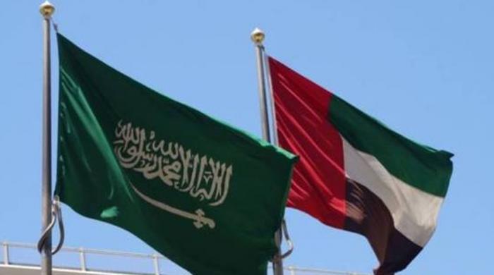 عرب ممالک کو ناراض کرنے کی مہم!