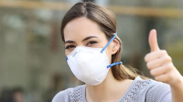 ماسک پہننے سے متعلق غلط فہمیاں اور حقائق