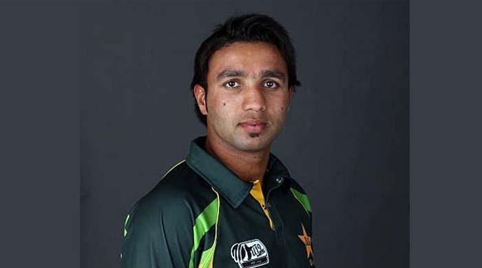 ٹیسٹ کرکٹر سمیع اسلم پاکستان چھوڑ گئے