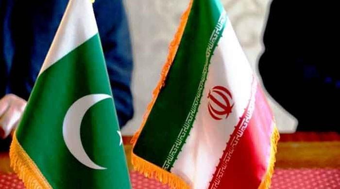ایرانی جوہری سائنسدان کے قتل پر پاکستان کا ردعمل سامنے آگیا