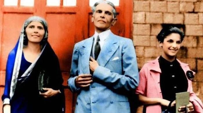 قائد اعظم کی 30 مئی 1939 کی 'آخری وصیت' کیا تھی؟