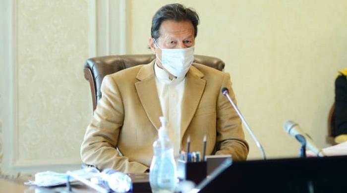 توانائی شعبے کا جائزہ اجلاس، وزیراعظم کا شعبے کی اصلاحات پراطمینان کا اظہار