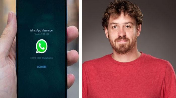 نئی پرائیویسی پالیسی: واٹس ایپ کے سربراہ نے وضاحت کردی