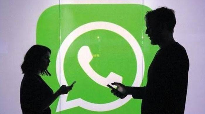 ترکی نے واٹس ایپ اور فیس بک کے نئے ڈیٹا شیئرنگ رولز کو معطل کردیا