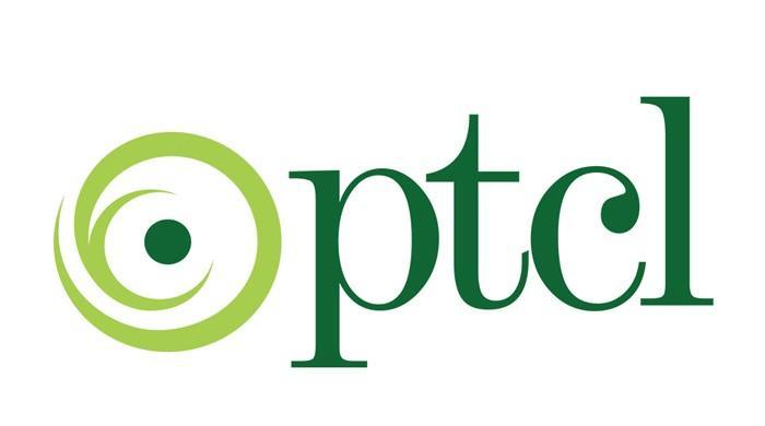 پی ٹی سی ایل کی تمام سروسز کے لائسنس میں 25 سال کی توسیع