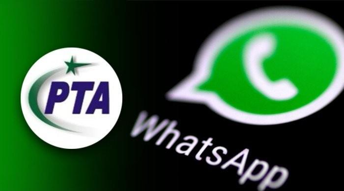 نئی پرائیویسی پالیسی: کیا PTA  نے واٹس ایپ اور فیس بک کی وضاحت قبول کر لی؟