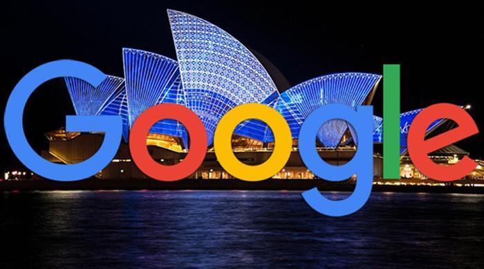 مالی ادائیگی کا تنازع، گوگل نے سرچ نتائج میں آسٹریلیا کی مقامی خبروں کو غائب کردیا