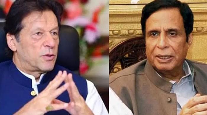 وزیراعظم کا اسپیکر پنجاب اسمبلی کو فون، سینیٹ انتخابات پر مشاورت