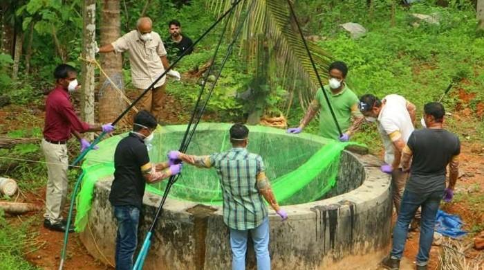 ایشیا میں کورونا کے بعد ایک اور جان لیوا وائرس کے پھیلنے کا خطرہ