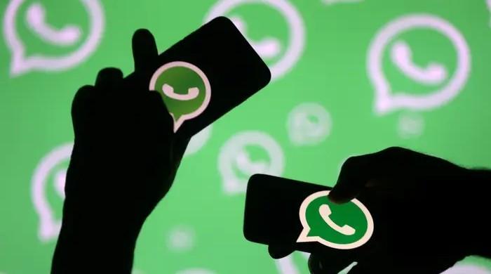 صارفین کے شدید تحفظات کے بعد واٹس ایپ کا اہم اقدام