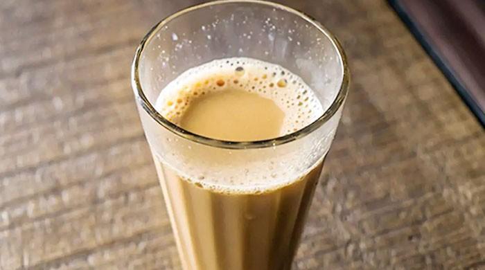 6 ماہ کے دوران پاکستانی 46 ارب کی چائے پی گئے