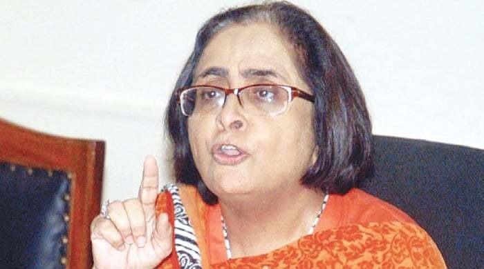 وزیر صحت سندھ نے کورونا ویکسین کی خریداری میں وفاقی حکومت کو رکاوٹ قرار دیدیا