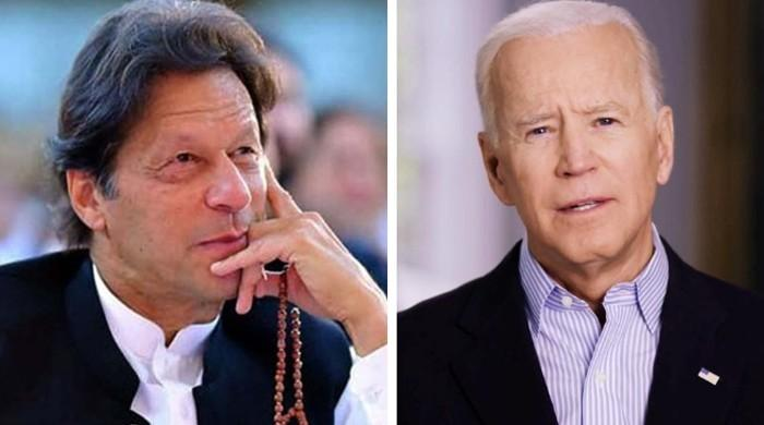 امریکا پاکستان ایک دوسرے کیلیے ضروری کیوں؟