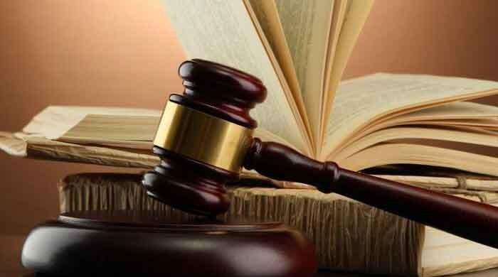 براڈ شیٹ کیس کے فیصلے میں ثالثی عدالت نے تمام ذمہ داری نیب پر ڈال دی