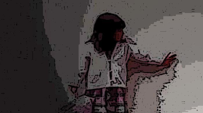 خیرپور: بچی سے زیادتی اور قتل کیس میں پولیس کو اہم کامیابی مل گئی