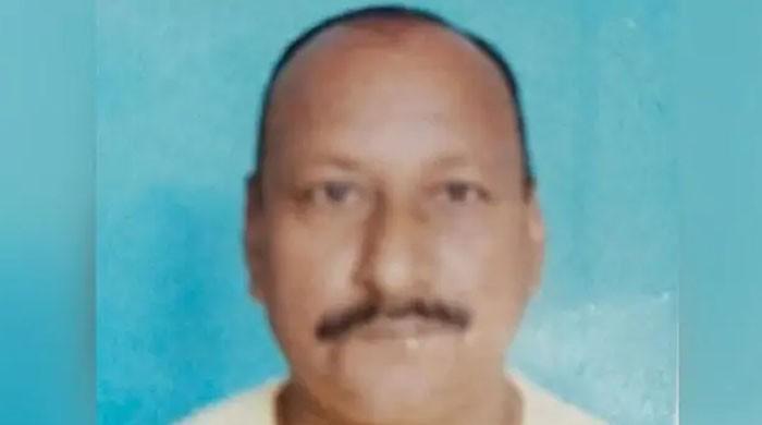 بھارت میں کورونا ویکسین لگوانے والا اسپتال کا وارڈ بوائے انتقال کرگیا