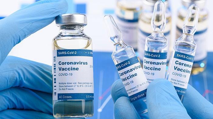کورونا کی مختلف ویکسینز کی قیمت اور افادیت میں کیا فرق ہے ؟