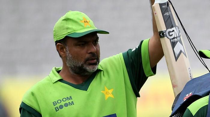 انڈر 19 کرکٹ ورلڈ کپ کیلئے تیاریوں کا آغاز کر دیا ہے، کوچ اعجاز احمد