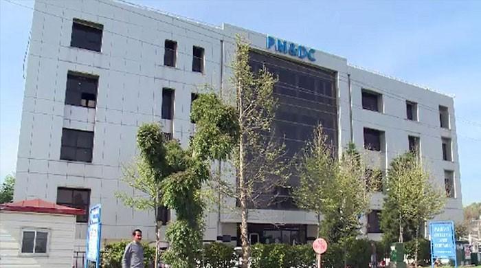 پنجاب کے 20 سرکاری میڈیکل کالجز میں 283 نشستیں کم کردی گئیں