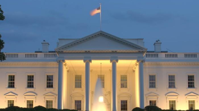 چاہتے ہیں ایران دوبارہ جوہری معاہدے میں شامل ہو: امریکا