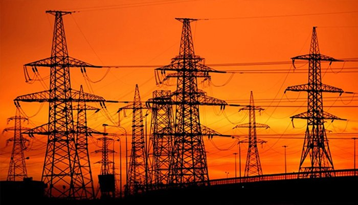 Which consumers will be affected by the increase in electricity prices?