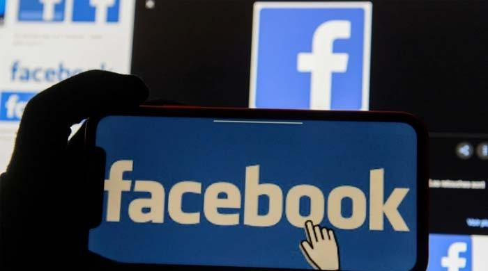 فیس بک نے آسٹریلیا میں خبروں کی فراہمی بند کردی
