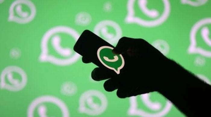 تنقید کے باوجود واٹس ایپ اپنی 'متنازع' پرائیویسی پالیسی ہی نافذ کرے گا