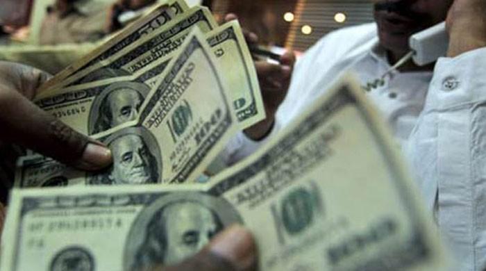ملک میں بیرونی سرمایہ کاری میں گذشتہ سال کے مقابلے میں 78 فیصد کمی