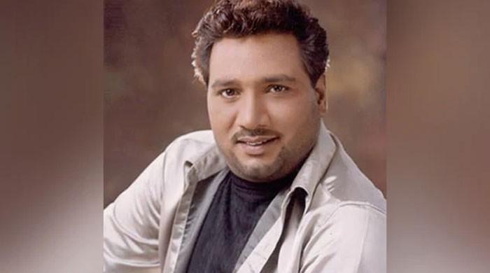 بھارت کے معروف پنجابی گلوکار سردول سکندر چل بسے