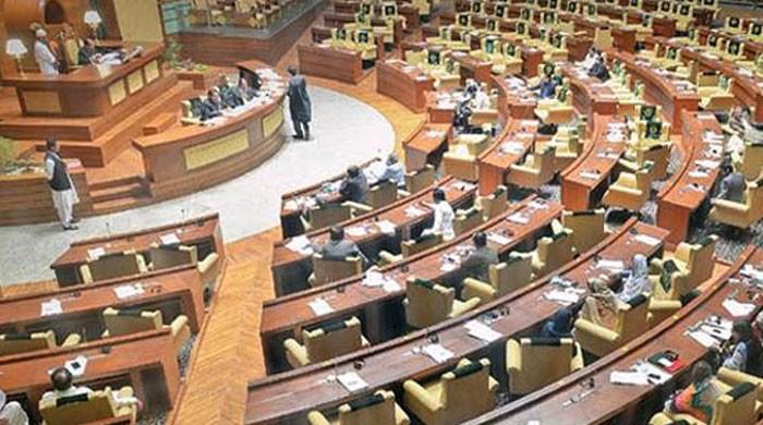 سینیٹ الیکشن : سندھ اسمبلی سے کامیابی کیلئے امیدوار کو کتنے ووٹ درکار ہوں گے؟