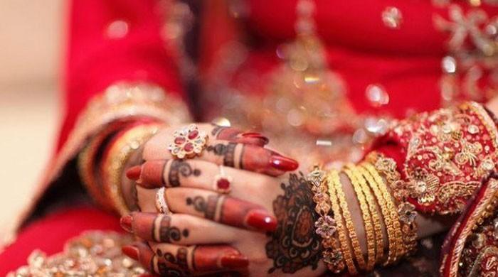 قومی اسمبلی: جے یو آئی کے 64 سالہ رکن اسمبلی کی 13 سالہ بچی سے شادی کی گونج