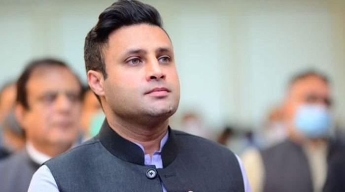 سری لنکا نے پاکستان کی درخواست پر مسلمانوں کی میتوں کو تدفین کی اجازت دی، ذلفی