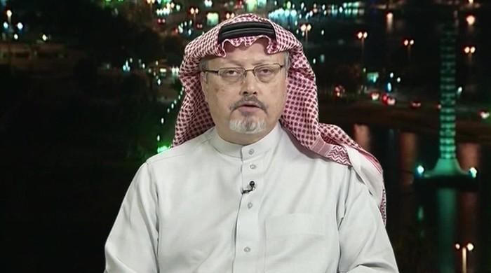 عرب اتحادیوں نے بھی جمال خاشقجی قتل کیس پر امریکی رپورٹ مسترد کر دی
