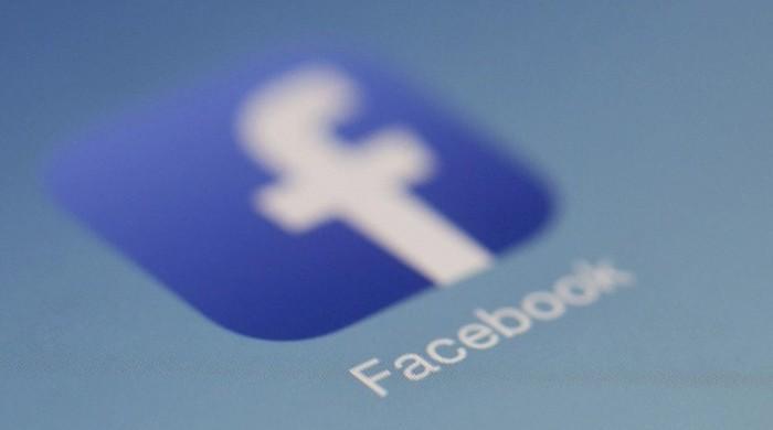 فیس بک کو 650 ملین ڈالرز کے ہرجانے کا سامنا