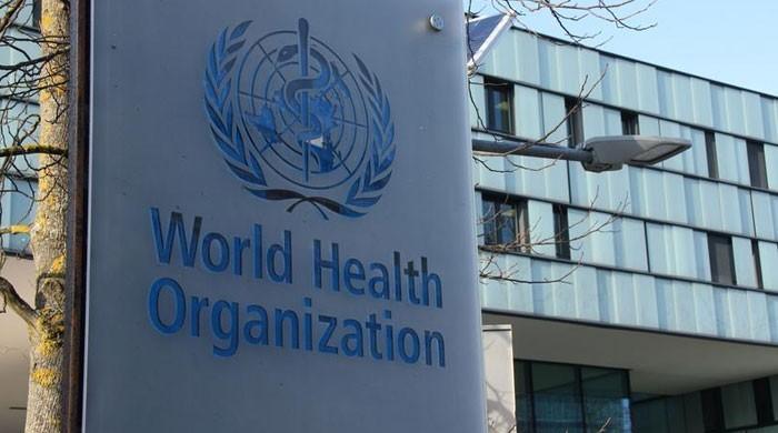 رواں سال کے آخر تک کورونا کے مکمل خاتمےکا امکان نہیں: عالمی ادارہ صحت