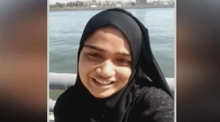 سسرالیوں کے رقم کے مطالبے پرخودکشی کرنیوالی بھارتی لڑکی کی موت نےنئی بحث چھیڑدی