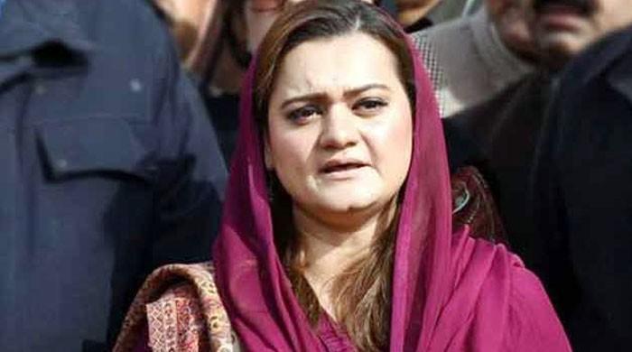 'عمران صاحب ملک میں نئے الیکشن کرانا ہی عزت کا واحد راستہ ہے'