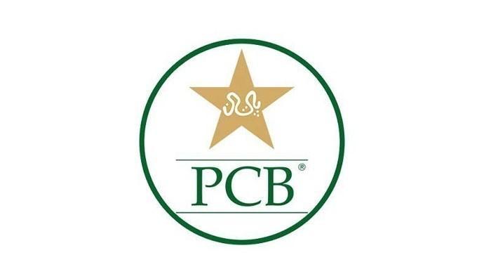 ناکام بائیوسیکیور ببل: PCB شعبہ میڈیکل کے سربراہ مستعفی