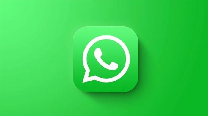 آئی او ایس اور اینڈرائیڈ چیٹ منتقلی کیلئے واٹس ایپ کی نئے فیچر پر آزمائش