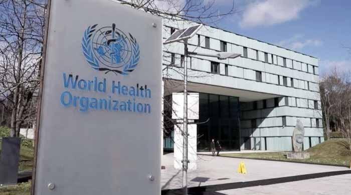 عالمی ادارہ صحت نے کورونا میں اضافے کی اہم وجہ بتادی