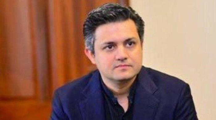 آئی ایم ایف نے مثبت اقتصادی اشاریوں کو تسلیم کیا ہے، حماد اظہر