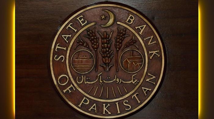 پاکستان کے زرمبادلہ کے ذخائر میں 2.54 ارب ڈالر کا اضافہ