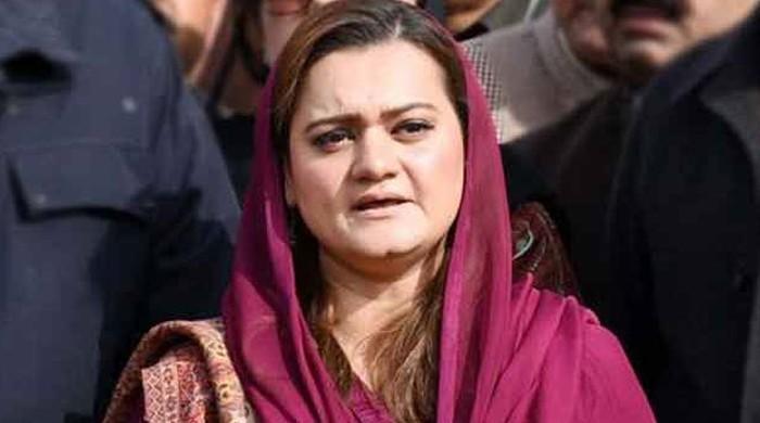 'عمران خان کی سرپرستی میں شہزاد اکبر نے رائیونڈ کا گھر گرانے کا منصوبہ بنایا'