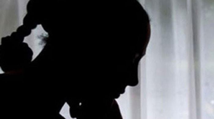مظفرگڑھ: نجی کالج کی طالبہ کاپرنسپل اور ایڈمنسٹریٹر پر اجتماعی زیادتی کا الزام