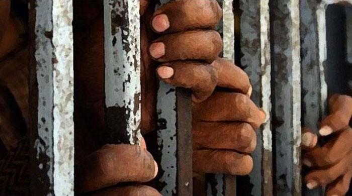 عدالت نے مذہبی جماعت کے 14 کارکنان کو جوڈیشل ریمانڈ پر اڈیالہ جیل بھیج دیا