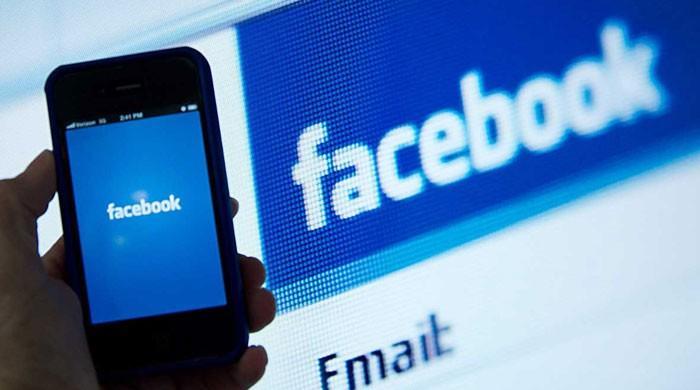 ملک میں 4 گھنٹے کیلئے سوشل میڈیا کیوں بند رہا؟ شیخ رشید نے بتادیا